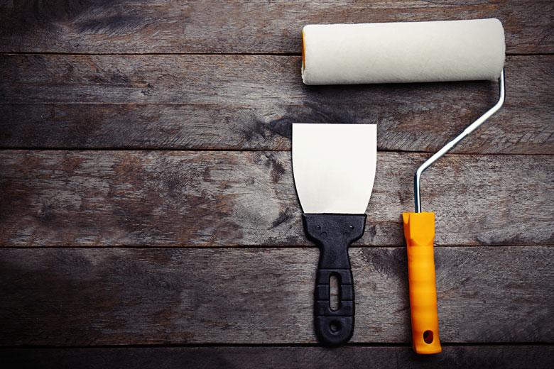 Картинки по запросу Подготовка к капитальному ремонту