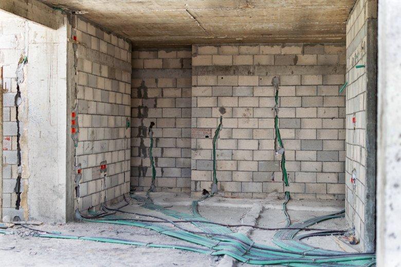 Заречный ремонт квартир