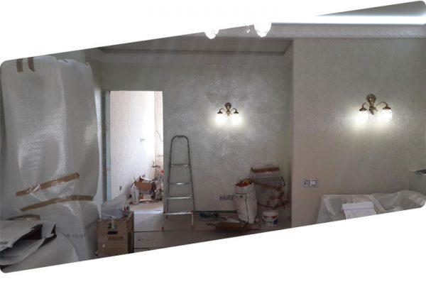 Что делать сначала при ремонте квартиры