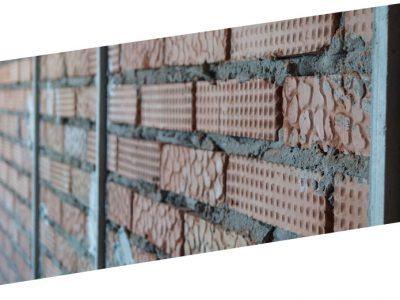 Маяки в стене
