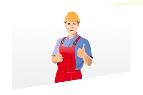 Как найти заказы на ремонт квартир и строительство домов? Новые способы!