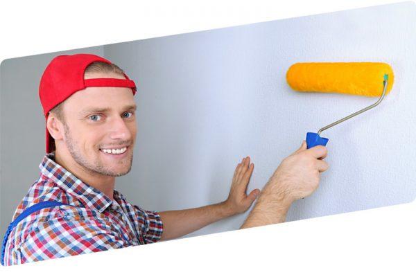 Где найти бригаду мастеров на ремонт квартиры