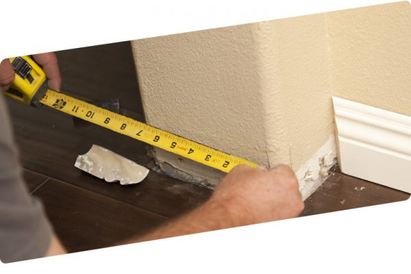 Ищете частных мастеров для ремонта квартиры