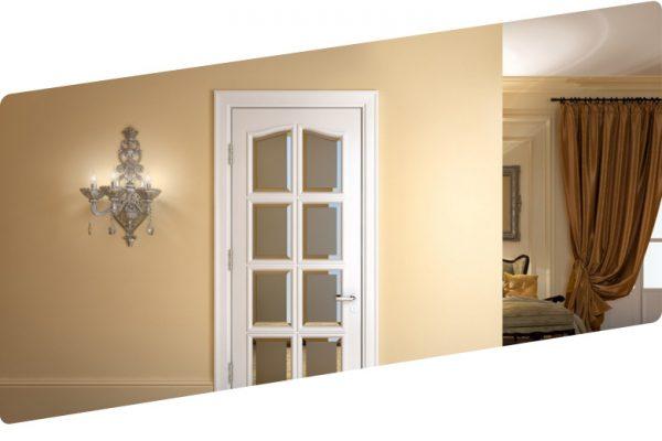 Какие по качеству межкомнатные двери выбрать для квартиры