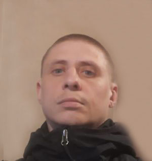 Дзюбан Сергей