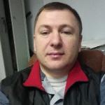 Русой Владимир